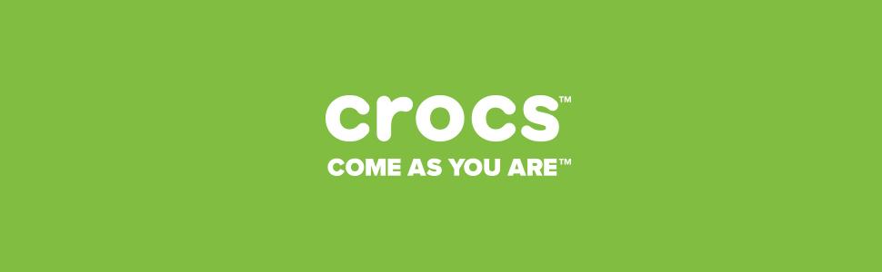 Baya, Crocs, Crocs Clogs, Baya Clogs