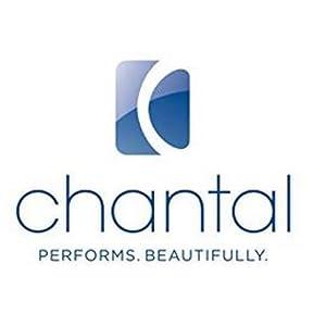 Chantal_Performs-Beautifully