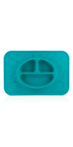Nuby Sure Grip Miracle Mat