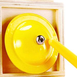Each block features an instrument