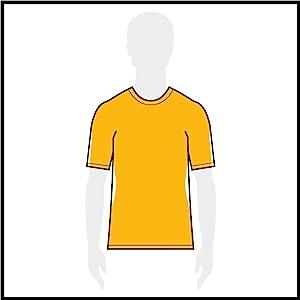 mens tshirt, tees