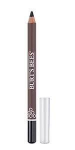 eyeliner;natural eyeliner pencil;black;makeup;eyeliner;for sensitive eyes;no smudge;no parabens