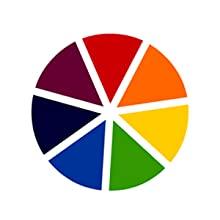 mizu colors