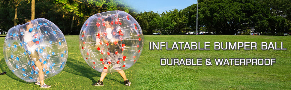 bumper ball bumper balls bumper balls for adults