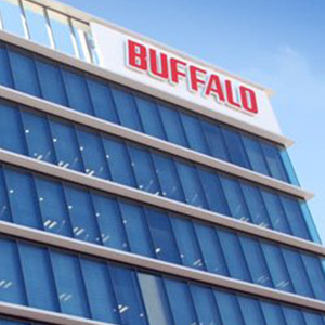 Buffalo HQ