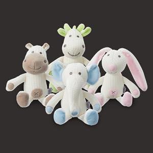 breathing stuffed animals stuffed animals that look real stuffed elephant stuffed bunny