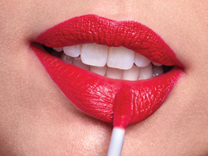 maybelline super stay lipstick, longwear lip color, long lasting lipstick, waterproof, smudge-proof