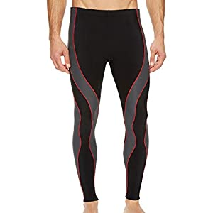 Performx Insulator Muscle Support Compression Tights