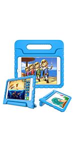iPad mini 4 kids case
