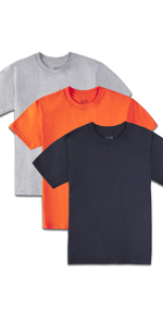 boys shirt, tank top, boys sleeveless tshirts, fruit of the loom
