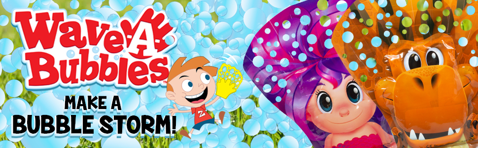 wave-a-bubbles, bubbles, bubble, outdoor, wave-a-bubble, fun, kids, children, fun