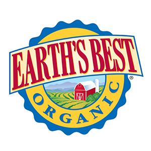 earths;best