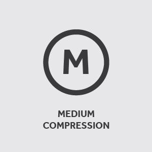 SKINS; Compression; Running; Medium