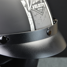 x380 Motorbike Helmet