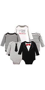 baby onesies, baby bodysuits