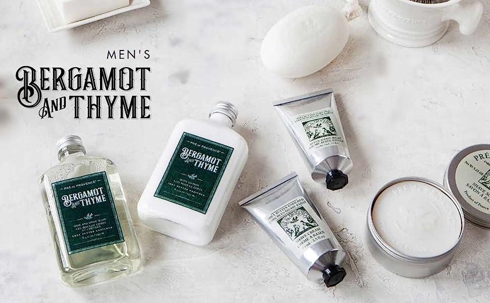 shampoo for men, mens shampoo, shampoo; shower gel, shower gel for men, two in one, men's shower gel