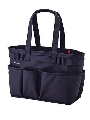 lihit lab blue tool bag