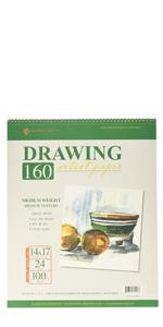 drawing 100