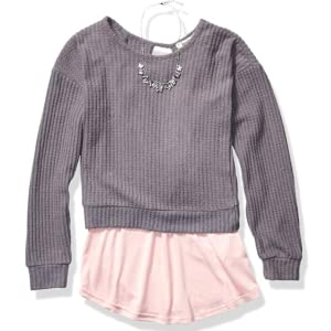 girls fashion tops; 7-16 tops; big girl tops; girls school tops; tops for tween; girls sweaters