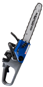westinghouse lithium ion cordless battery tool oregon bar chain 14 in. automatic oiler low kickback