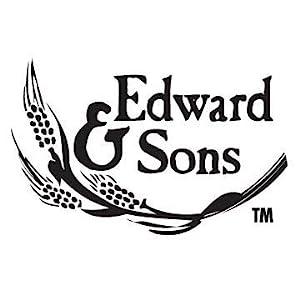 Edward and Sons Organic Coconut Milk