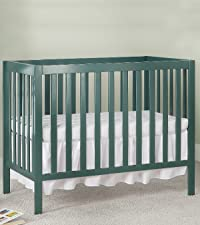 mini crib crib for baby compact crib small size crib cribs for babies mini cribs for baby