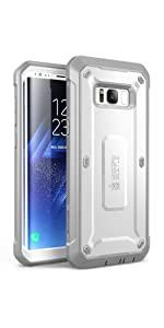 galaxy s8 case, samsung galaxy s8 case