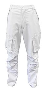 waterproof pants, tactical pants, shooting pants, windproof pants