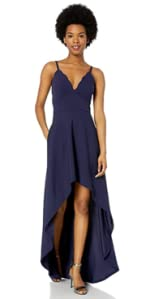 Prom, homecoming, formal dance, cocktail, bridesmaid dress, sexy dress, long prom dress