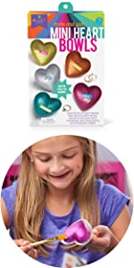 easy room decor for kids craft for teens tweens gifts for others teach kindness