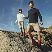 women ladies men man socks sock size length cotton warm wool invisible kids girl boy baby sneaker