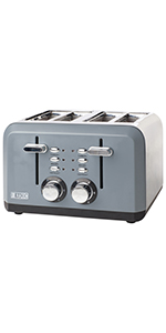 Perth Toaster