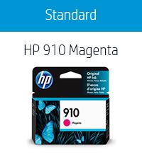 HP-910-Magenta