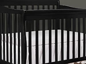 height adjustable mattress, adjustable mattress height, aden mini crib for baby