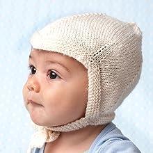 bernat baby yarn sparkle solids knit crochet craft yarnspiration