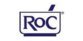 RoC MULTI CORREXION 5-in-1 - Eye Cream for Anti-Aging - RoC Logo