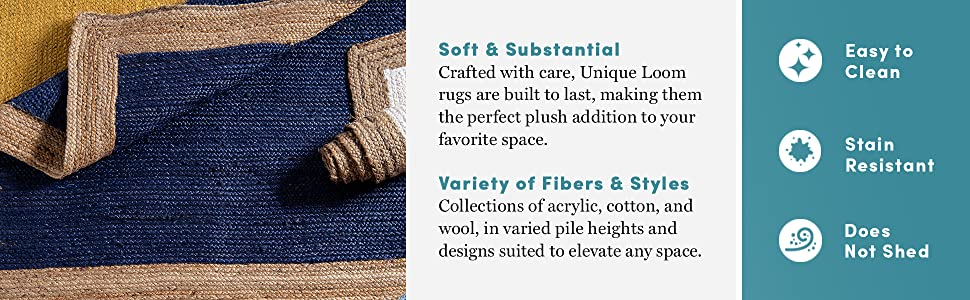 area rugs 8x10, bedroom rugs, rugs for entryway, rugs for living room, area rugs 9x12, jute, braided