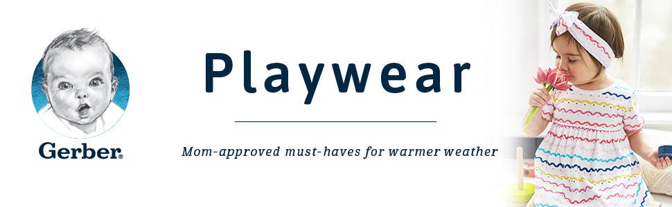 sleepwear, pjs, pajamas, sleep and play, footie, sleepwear