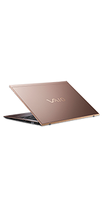 VAIO SX14, laptop, notebook, dell, hp, business laptop, business notebook, ultrabook, rugged laptop