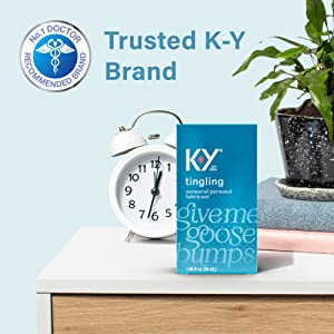 No. 1 Trusted Brand