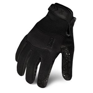 Ironclad Tactical Police Glove