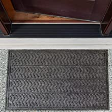 resistant flooring throw insert doormats beach best drying half high mate hello craft apartment