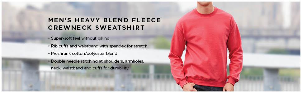 crewneck, crewneck fleece, crewneck blank sweatshirt, blank crewneck, blank crewneck sweatshirt