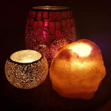 tea lights DIY tealights candles