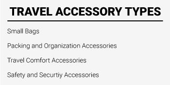 backpack, luggage
