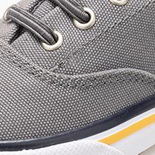 Striper II Jr. Sneaker