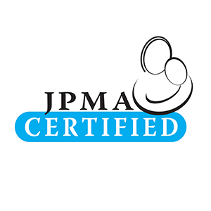 jpma certified health standards safety baby non toxic infant