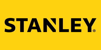 Stanley tools fatmax electrical USB Extension Cord Surge Protector Power Strip Timer Remote Wall Tap