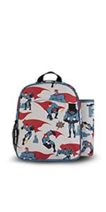 urban infant packie toddler backpack