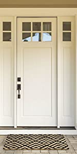 outdoors trays placemats santa boots check doors exterior fleur de lis galvanized snowman dachshund
